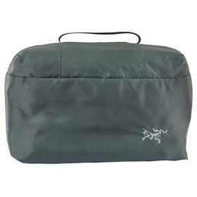 Arc'teryx Index 5 Bag Boxcar